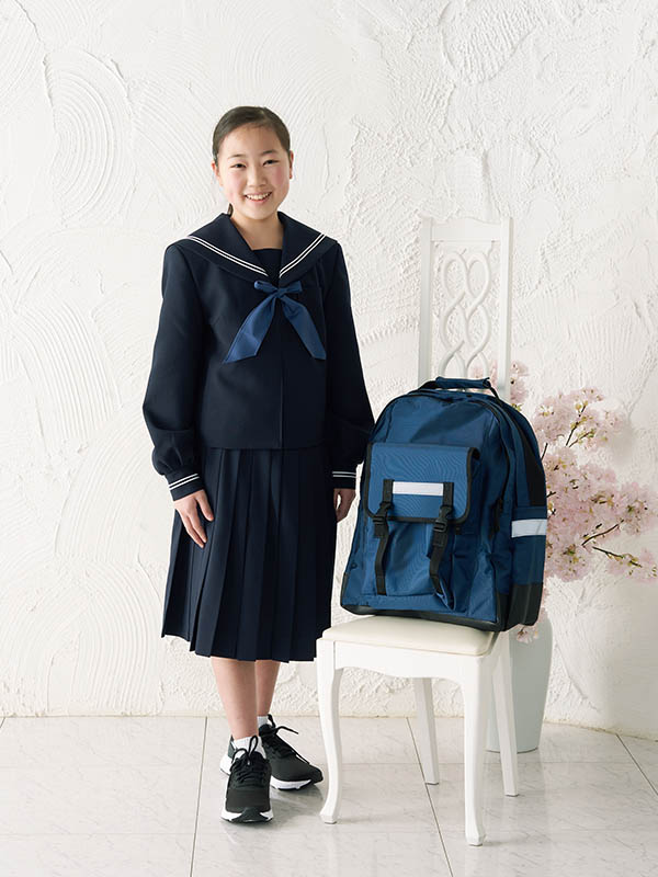 入学/入園・卒業/卒園